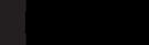 Dimensa Logo